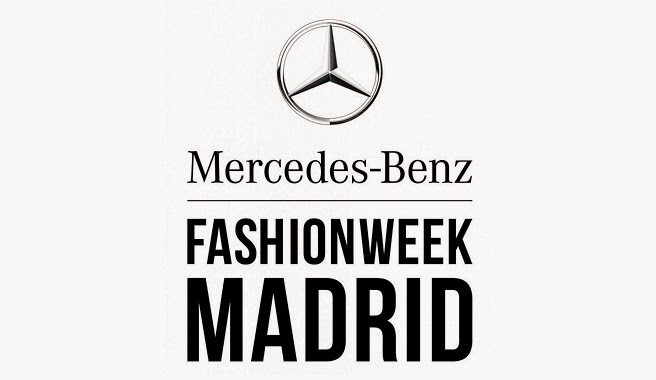 Mercedes-Benz-Fashion-Week-Madrid-otono-invierno-2013-del-18-al-22-de-febrero01