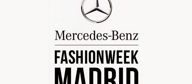 Mercedes-Benz Fashion Week Madrid Septiembre 2016