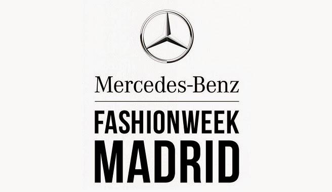 Mercedes-Benz-Fashion-Week-Madrid-otono-invierno-2013-del-18-al-22-de-febrero01