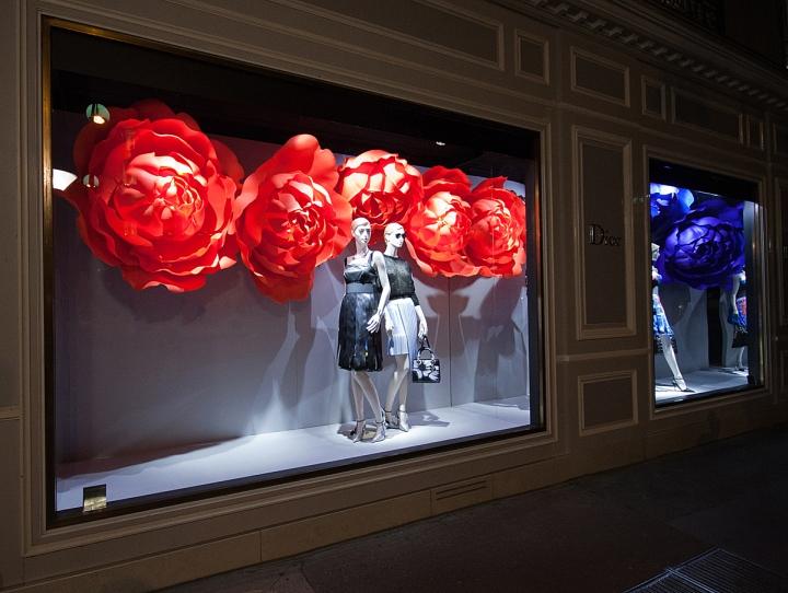 Dior-windows-2014-Summer-Paris-France-05