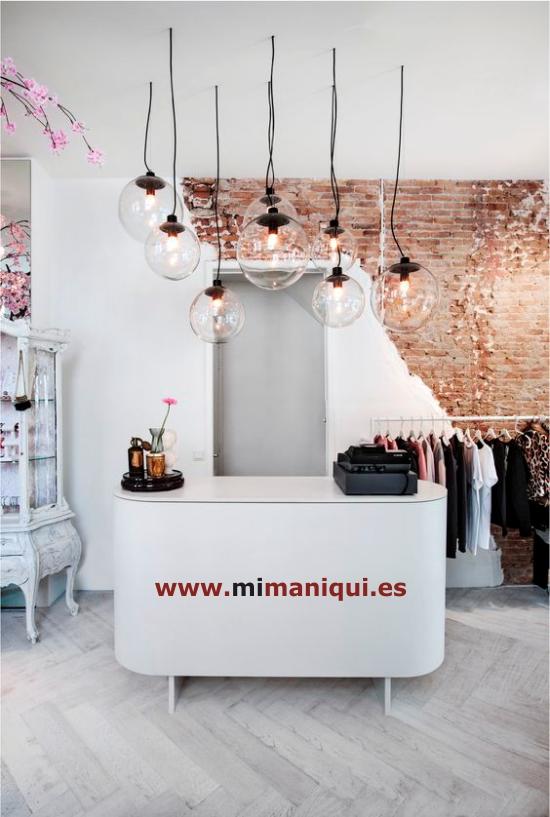 www.mimaniqui.es