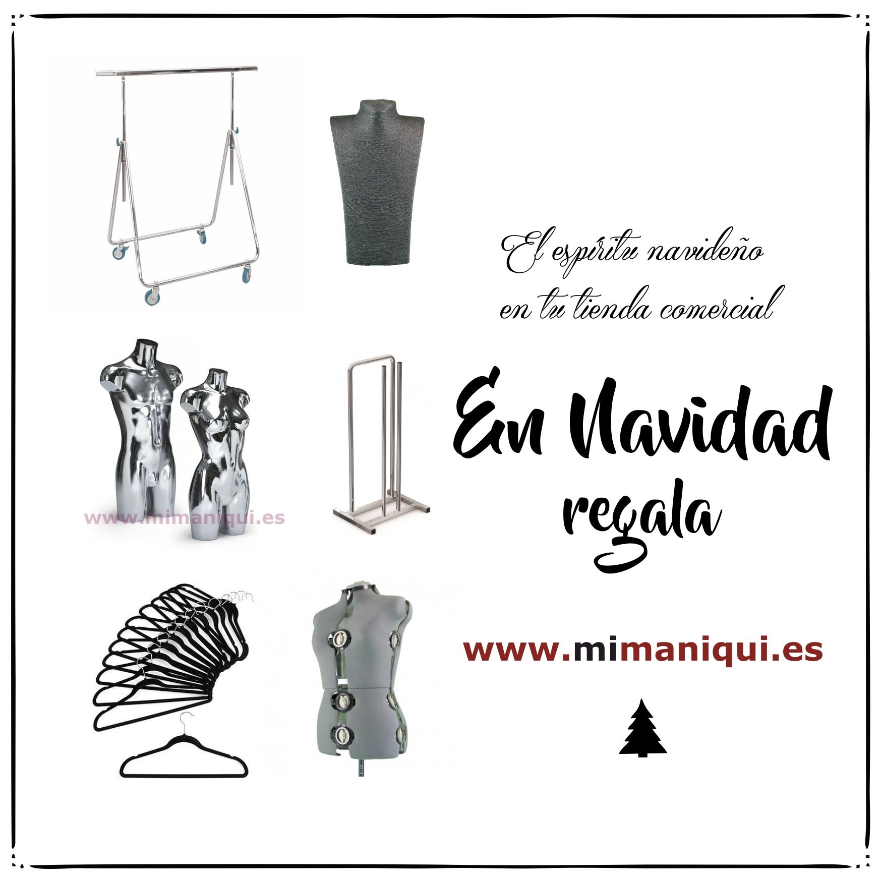 navidad www.mimaniqui.es