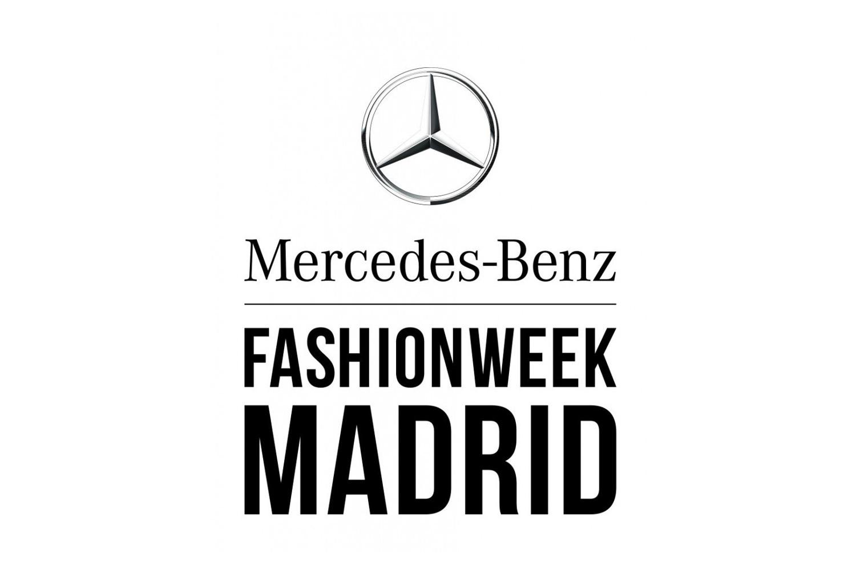 Decorar-una-casa-mercedes-benz-fashion-week-madrid