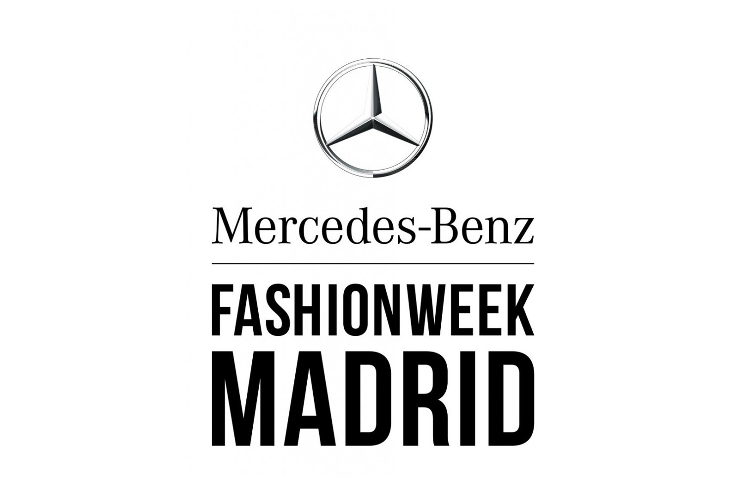 Decorar-una-casa-mercedes-benz-fashion-week-madrid
