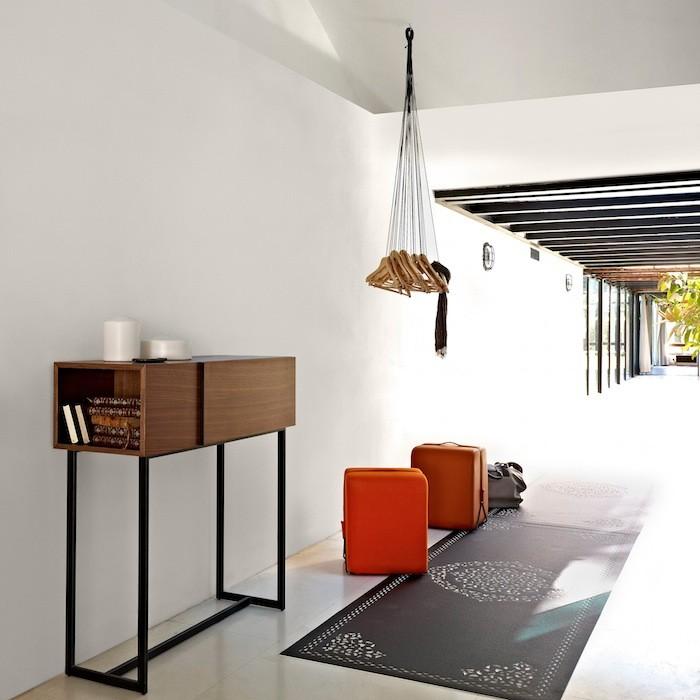 Los-percheros-minimalistas-estan-de-moda(1).jpg.imgw.1280.1280