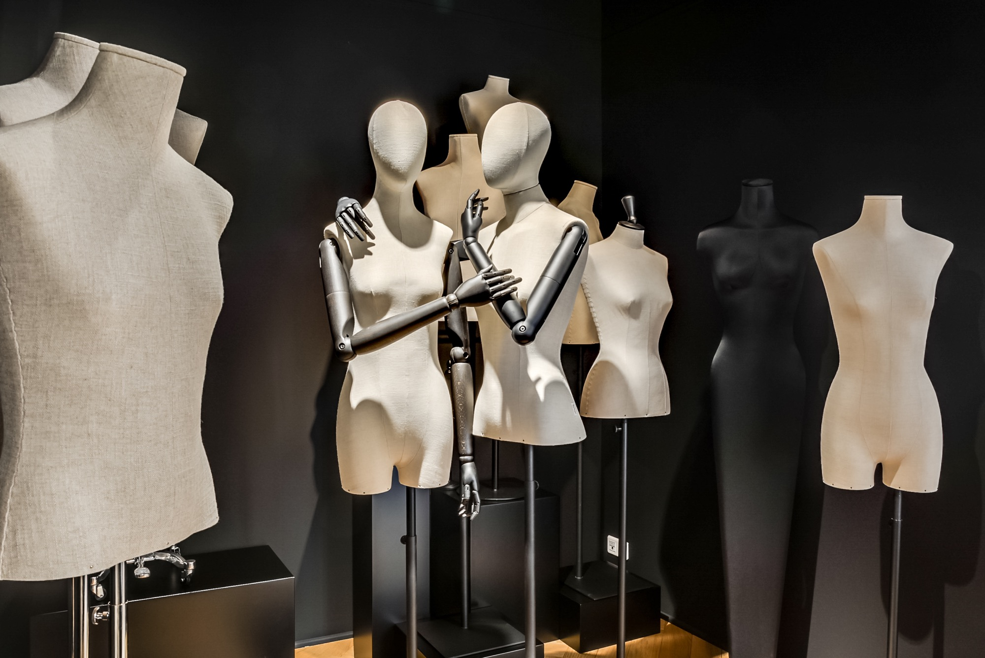 bonaveri-mannequins-france-showroom-05